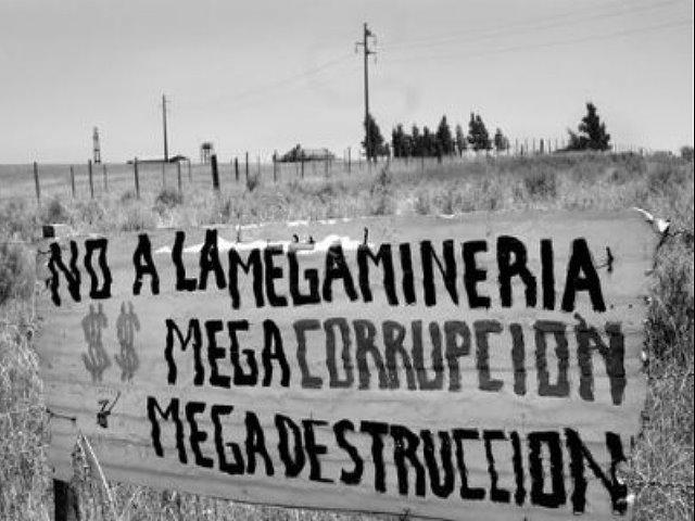 Presidente de Codelco: hay que transparentar las repercusiones socioambientales de la minería