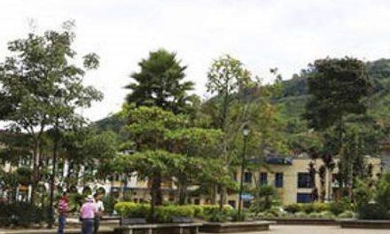 Buscan frenar proyectos mineros en el municipio de Pijao