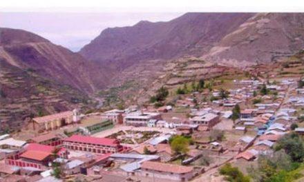 Minera Gran Canaria se retira de la localidad de Paras