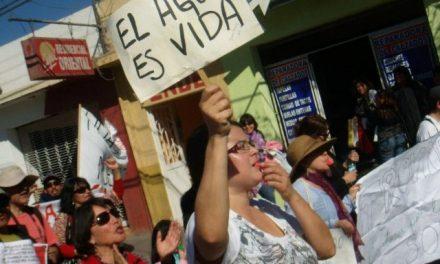 Barrick renueva su amenaza al Valle del Huasco con su proyecto Pascua Lama