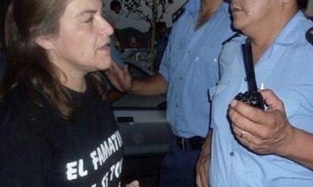Vecinos de Famatina en alerta por instalación de minera en Rio Blanco