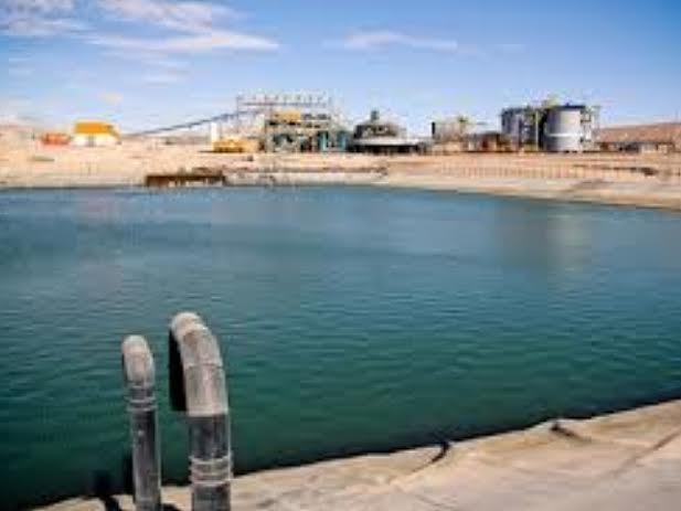 Aguas: Entre la subsistencia y el lucro de las mineras
