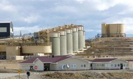 Murieron dos trabajadores en mina de Pan American Silver
