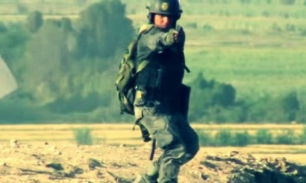 Jefe policial de Arequipa: Efectivos en conflicto por Tía María sí están portando AKM