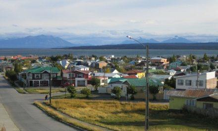 Puerto Natales en alerta por proyecto minero carbonífero
