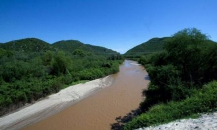 Del desastre de Aznalcóllar a la catástrofe en el río Sonora