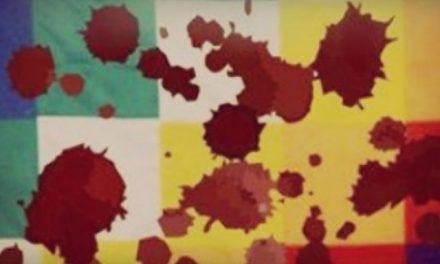 Fueron asesinados en América Latina 88 defensores ambientales en 2014