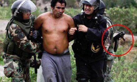 Otro muerto y dos heridos por las protestas contra el proyecto minero Tía María