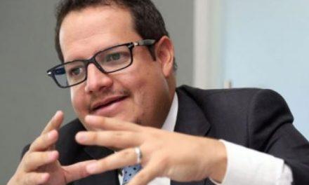 Ecuador busca inversiones mineras mediante rebajas fiscales