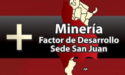 San Juan es la tercera provincia mas pobre
