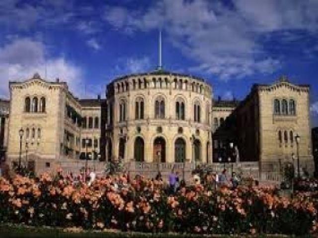 Noruega desinvertirá en minería de carbón