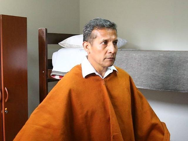 Más de 200 intelectuales de varios países envían carta abierta a Humala por conflicto de Tía María