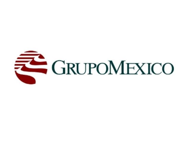 Grupo México pagó comisiones en España para ganar la mina de Aznalcóllar