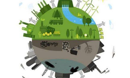 Sabotaje informativo a la encíclica «Laudato Si» del Papa Francisco sobre la degradación ambiental y la recuperación de los territorios