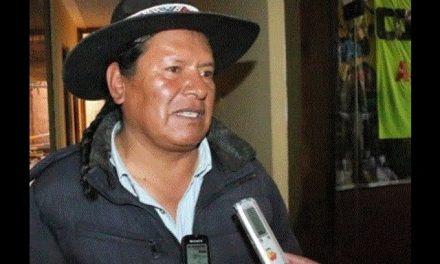 Comunidades campesinas de Puno plantean suspensión de concesiones mineras