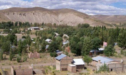 El municipio de Las Coloradas dijo no a la megaminería