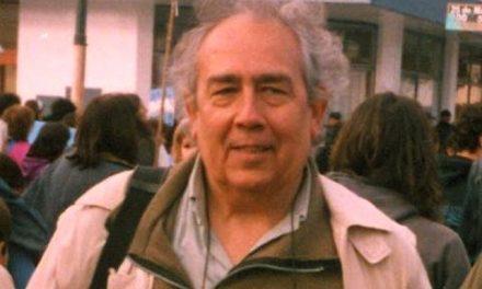 «Queremos avisar a toda la población que Javier Rodríguez Pardo está vivo»