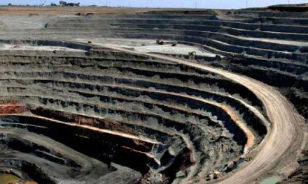 El TSJA anula la decisión de la Junta de reabrir la mina Cobre las Cruces