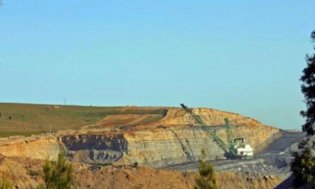 Minería vs. protección medioambiental, el gran dilema de Australia