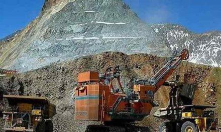 Mineras chilenas deberán invertir u$s 2.500 milones para adecuar medidas ambientales, pero a partir de 2018