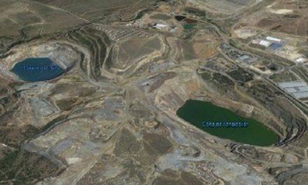 Trece cargos y funcionarios de la Junta detenidos por el escándalo de la mina de Aznalcóllar