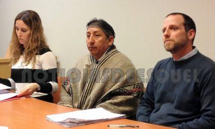 Sindicato de Prensa de Comodoro Rivadavia repudió la decisión de Fiscalía de Esquel de investigar periodistas