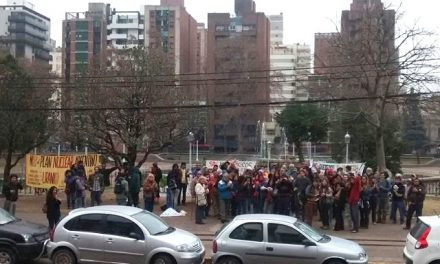 Ratifican la constitucionalidad de la ley que prohíbe la minería a cielo abierto en Córdoba
