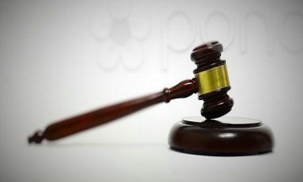 Ante la ley