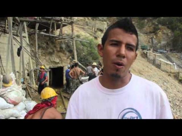 Corte Constitucional ordenó consulta previa para continuar exploración en mina Villonza