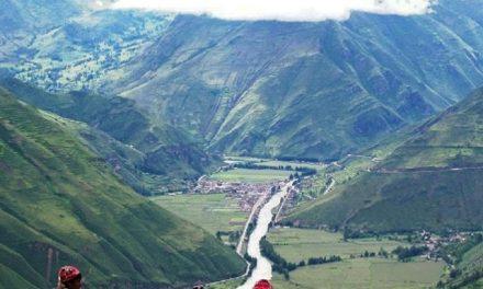 Atención: por primera vez habrá consulta previa sobre minería en un pueblo quechua