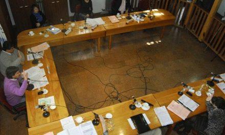 Proponen prohibir toda forma de megaminería en San Martín de los Andes