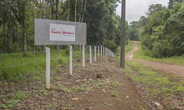 Procuradoría cree que minera Infinito vendió fincas para evadir pago de daños