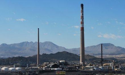 Impacto ambiental de mineras y petroleras es zona opaca en México