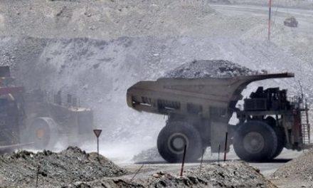 ¿Qué le dejó a América Latina la década de bonanza minera?