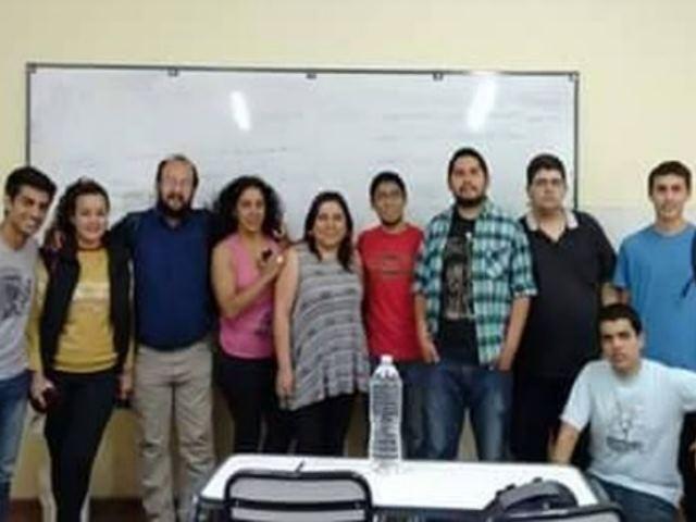 Estudiantes del Valle de Uco se unen en defensa del agua