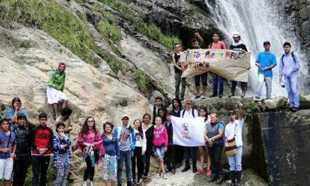 Cajamarca Tolima defiende el derecho a la vida digna