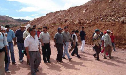 Pese a daños ambientales, Gobierno de México pacta con empresas mineras