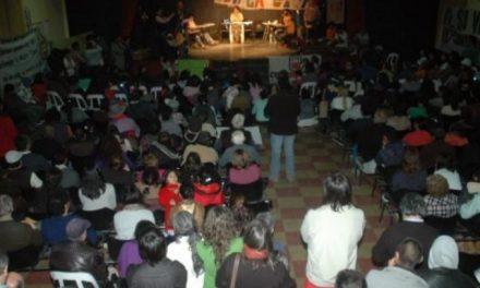 Junín de los Andes ratifica la ordenanza que prohíbe la megaminería y el fracking