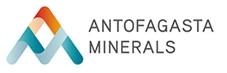 Recrudece crisis minera: AMSA despide 320 personas y Escondida prepara nuevo ajuste