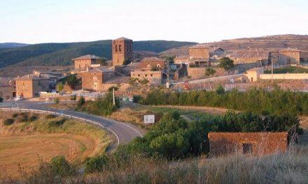 El Ejecutivo autonómico estudia el impacto de mina de potasa que se proyecta en Cinco Villas