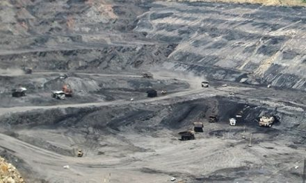 Comunidad gana tutela contra la minera Cerrejón