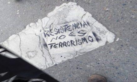 La Universidad del Comahue se solidariza con los vecinos espiados por su lucha en defensa del territorio