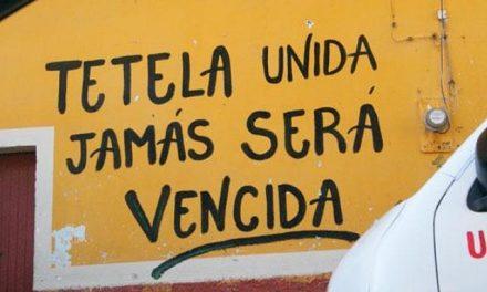 Minera Frisco prologará suspención de proyecto en Tetela por problemas financieros y sociales