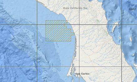 Cámara de Diputados pide cancelar proyecto minero submarino Don Diego en BCS
