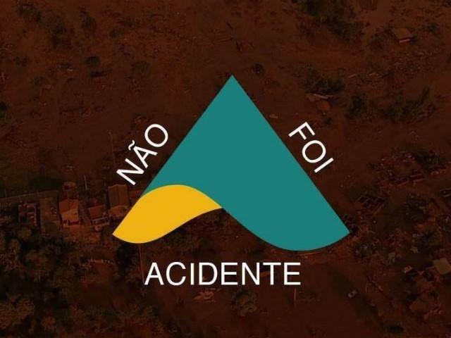 La corrupción que habilita la tragedia minera y medioambiental en Brasil