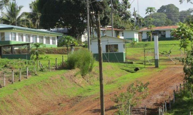 Minera Infinito vendió sus bienes para no pagar daños ambientales