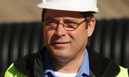 El derrame en Veladero hace que renuncie el director ejecutivo de Barrick Gold en Argentina