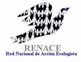 RENACE planteó al Ministro de Ambiente de la Nación «situaciones críticas y temas a resolver»