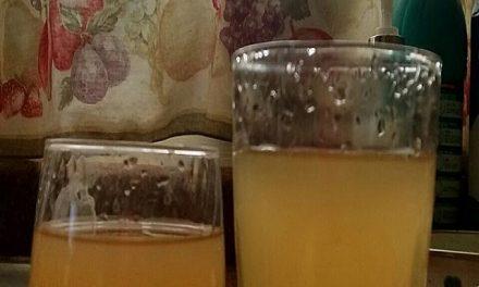 Poblaciones del río Sonora siguen sin confiar en el agua que beben tras derrame de minera