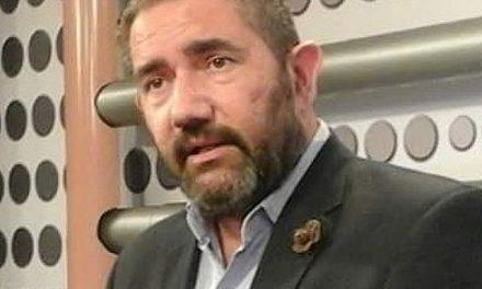 Secretario de seguridad de San Juan especializado en conflictos sociales y ex ejecutivo de mineras